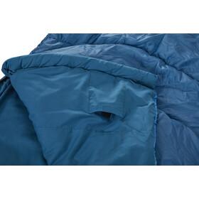 Wechsel Dreamcatcher Schlafsack 10° M